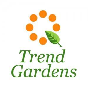 Trend Gardens